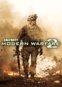 Watch stream movies Call of Duty: Modern Warfare 2 [640x320]