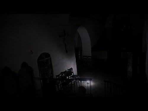 Final Prayer Official Trailer
