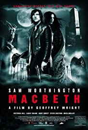 Macbeth 2006 Dual Audio 720p Watch online thumbnail