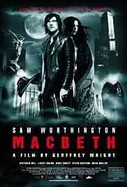 Watch Movie Macbeth (2006)