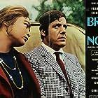 Franco Franchi in Brutti di notte (1968)