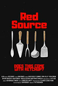Primary photo for Red Source