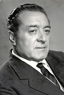 José Marco Davó Picture