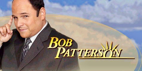 The ABC Fall Preview Special: An All New Season Inspired by Bob Patterson (2001)