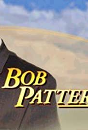 The ABC Fall Preview Special: An All New Season Inspired by Bob Patterson Poster