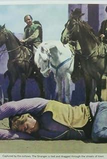 Mario Novelli Picture