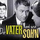 Der Vater und sein Sohn (1967)