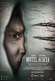 JC Santos in Motel Acacia (2019)