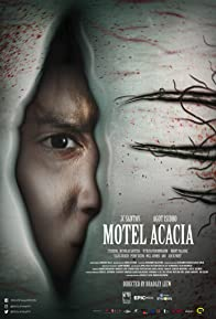 Primary photo for Motel Acacia