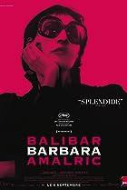 Barbara (2017) Poster