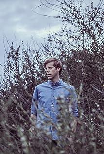 Andrew McMahon Picture
