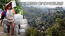 Children of Stateless (2015)