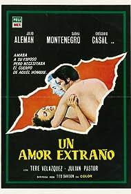 Un amor extraño (1975)