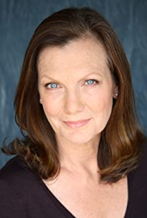 Nancy Duerr Picture