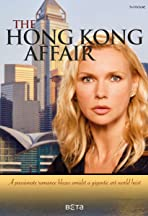 The Hong Kong Affair