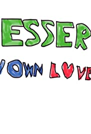 Lesser Known Love Poster
