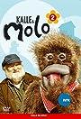 Kalle og Molo