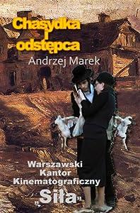 Chasydka i odstepca by none