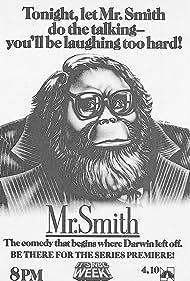 Mr. Smith (1983)