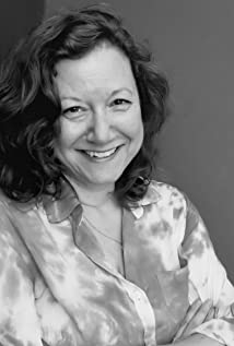 Carole Montgomery Picture