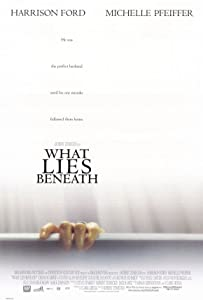 New movies site download What Lies Beneath by none [640x640]