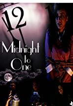 Midnight to One