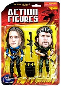 Downloade subtitles to movies Action Figures by none [640x640]