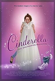 Lauren Perez in Cinderella: The Enchanted Beginning (2018)