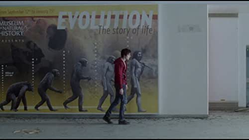 After a zombie epidemic, R (a highly unusual zombie) encounters Julie (a human survivor), and rescues her from an attack. Julie sees that R is different, and as the two form a relationship, R becomes increasingly more human - setting off a chain of events that begins to transform the other zombies and maybe even the whole lifeless world.