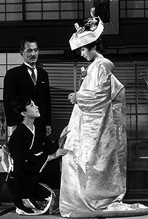 Shima Iwashita New Picture - Celebrity Forum, News, Rumors, Gossip