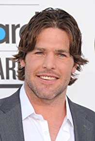 Primary photo for Mike Fisher