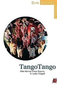 Tango Tango (1994)