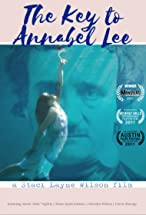 Primary image for The Key to Annabel Lee