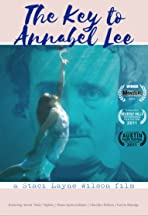 The Key to Annabel Lee