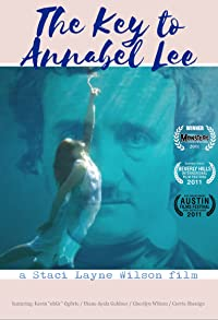Primary photo for The Key to Annabel Lee
