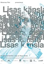 Lisa's Journey