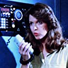 Faye Bolt in Star Crystal (1986)
