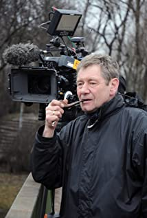 Jacek Petrycki Picture