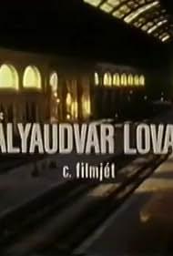 A pályaudvar lovagja (1993)