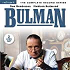 Bulman (1985)