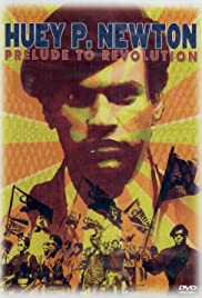 Prelude to Revolution Poster