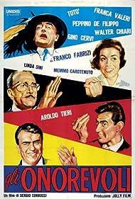 Gli onorevoli (1963)