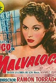 Malvaloca (1954)