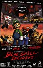 The Blue Shell Incident (2019) Poster