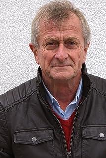David Cradduck