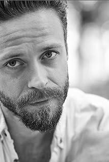 Petur Oskar Sigurdsson Picture