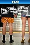 We Cause Scenes (2013)