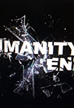Humanity's End?