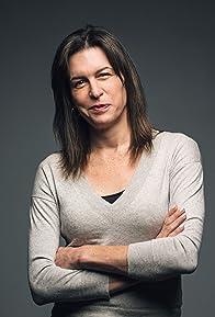 Primary photo for Rachel Crowl