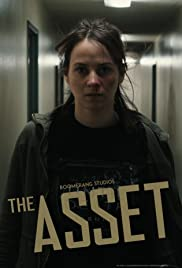 The Asset Poster